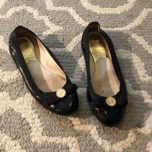 Michael Kors Women's Flats Size 9